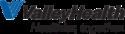 Valley Health logo