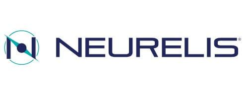 Neurelis logo