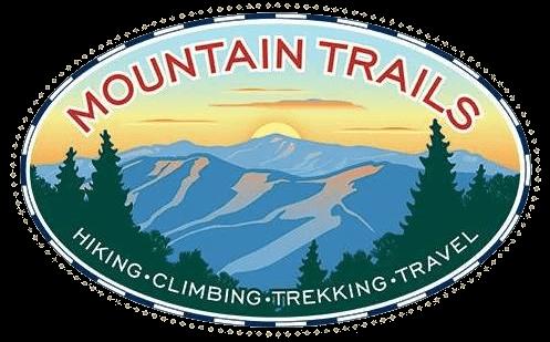 Mountain Trails logo