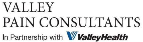 Valley Pain Consultants logo