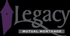 Legacy Mutual Mortgage logo