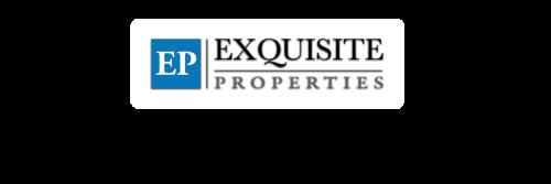 Exquisite Properties logo