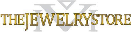 The Jewelry Store logo