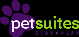 Petsuites logo