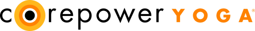 CorePower Yoga Pentagon City logo