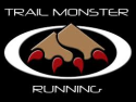 Trail Monster Running logo