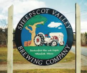 Sheepscot Brewing logo