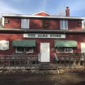 Alna General Store logo
