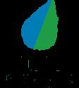 Midcoast Conservancy logo