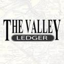 The Valley Ledger logo