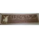 Bravo Silversmiths and Engraving  logo
