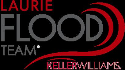 Laurie Flood Team - Keller Williams logo