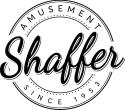 Shaffer Amusement logo