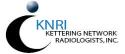 Kettering Network Radiologists logo