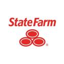 State Farm -- Scott Flischel logo