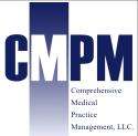 Comprehensive Medical Practice Management LLC logo