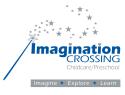 Imagination Crossing logo
