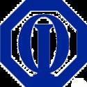 Centerville Noon Optimist logo