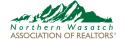 Northern Wasatch Association of Realtors logo