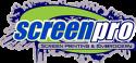 Screen Pro logo