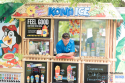 Kona Ice logo