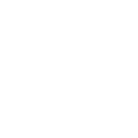 New Trail Cycling logo