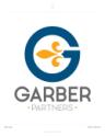 Ted Garber logo