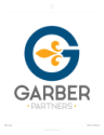 Ted Garber logo