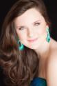 Jordan Welker, Miss Wilderness Run Outstanding Teen logo