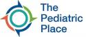 The Pediatric Place logo