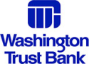 Washington Trust Bank logo