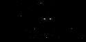George Gee Automotive logo