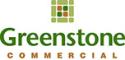 Greenstone logo