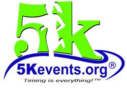 5Kevents.org, LLC/ AD-vantage Promotions logo