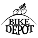 Bike Depot Waxhaw logo
