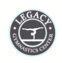 Legacy Gymnastics logo