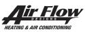 Air Flow Designs logo