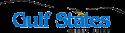 Gulf States Credit Union logo