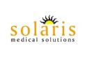 Solaris Medical logo