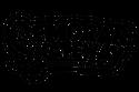 Semoran Skateway logo