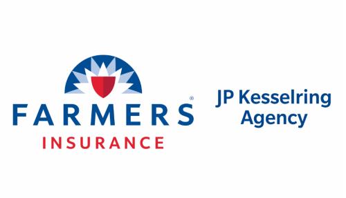 JP Kesselring Agency logo