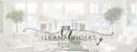 Ileana Riojas Realty logo