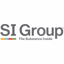 SI Group logo