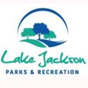 Lake Jackson Parks & Recreation logo