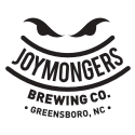 Joymongers Brewing Company logo