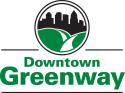 Downtown Greenway logo