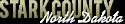 Stark County Park Board logo