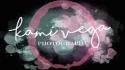 Kami Vega Photography logo