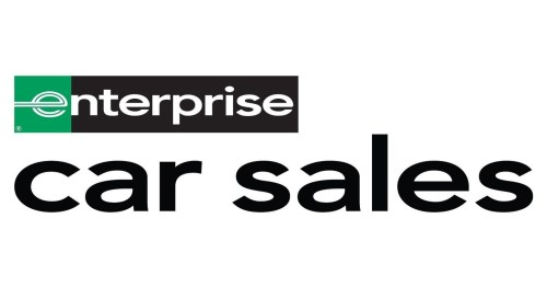 Enterprise Car Sales logo