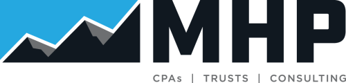 McGee, Hearne & Paiz logo